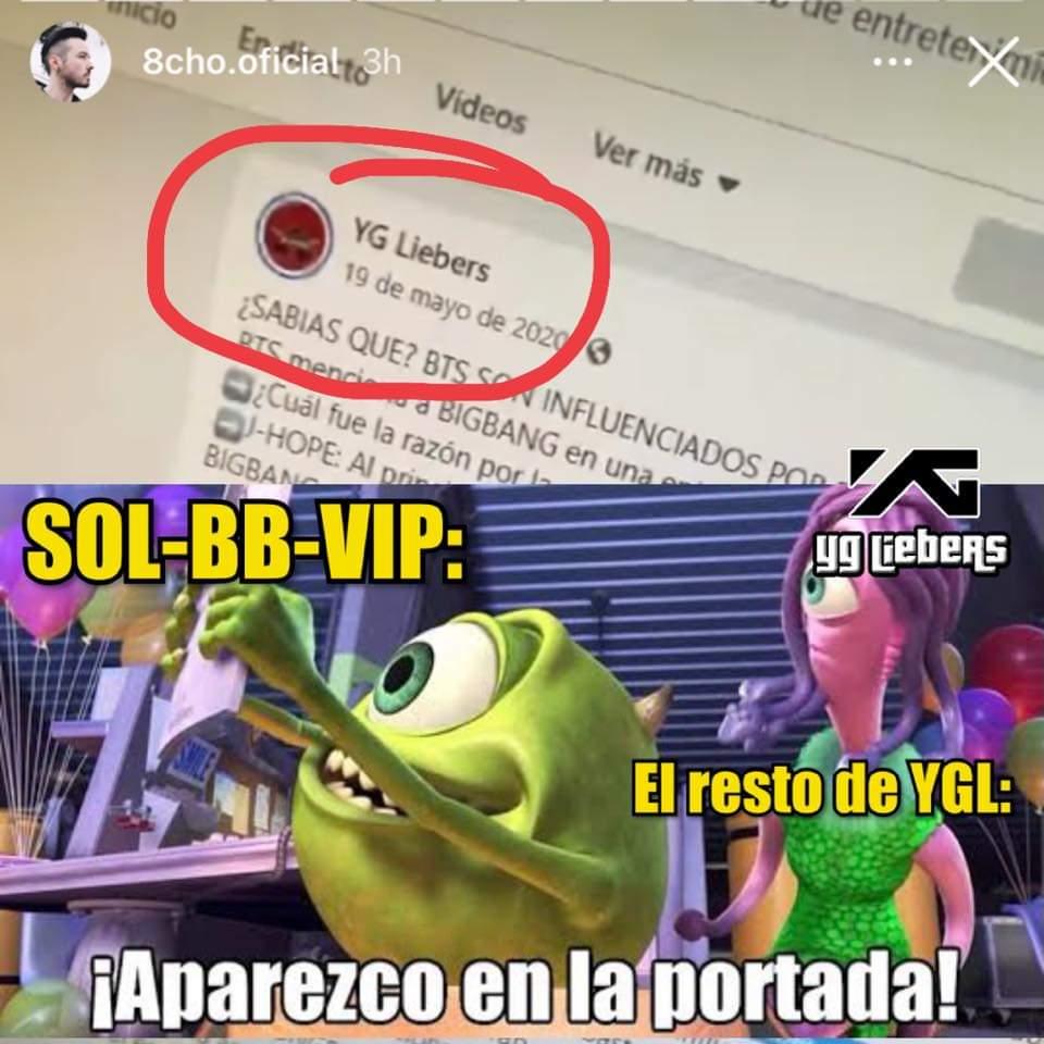 """Gamer español causa controversia al llamar """"tospu"""" a BTS"""
