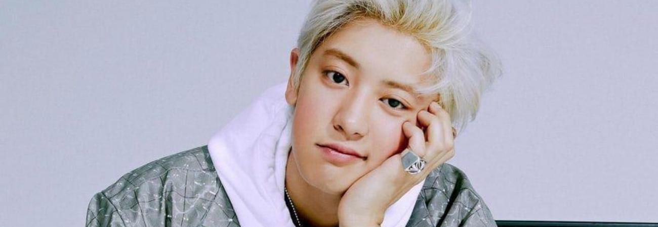 Internautas exigem que Chanyeol do EXO se pronuncie após polêmica