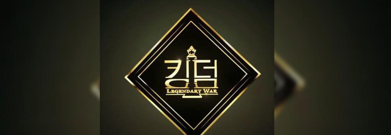 KINGDOM de Mnet: entérate de qué forma votar como público global en el programa K-pop
