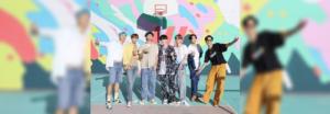 """""""Dynamite"""" de BTS, la canción que más rápido ha llegado a 850 millones de reproducciones"""
