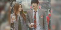 """Recomendado: """"Dream High"""" un k-drama sobre música que no puedes perderte"""