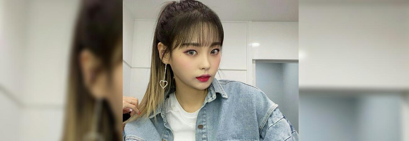 3 Bailarinas de respaldo del K-Pop, captan atención de los fans