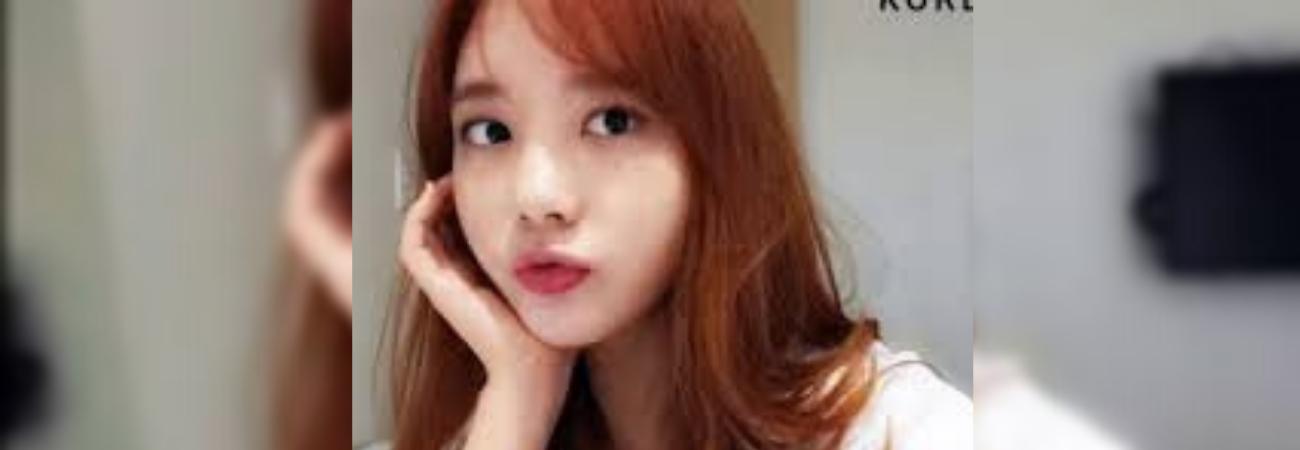 Ex aprendiz Han Seo Hee, el sueño de ser cantante y por qué dejó las redes sociales