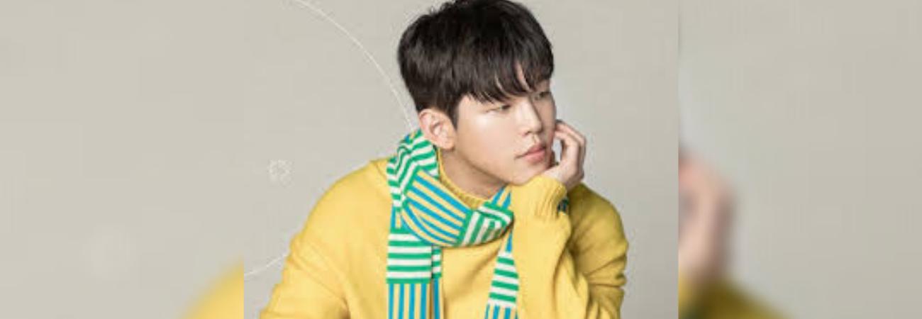 Paul Kim confirma concierto en solitario en el Centro Cultural Sejong