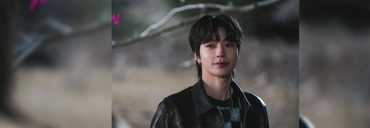 3 cosas que tal vez no te enteraste de Hwang In Yeop