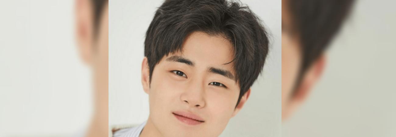 Jo Byung Kyu, actor de 'The Uncanny Counter', ¿era un matón en la escuela?