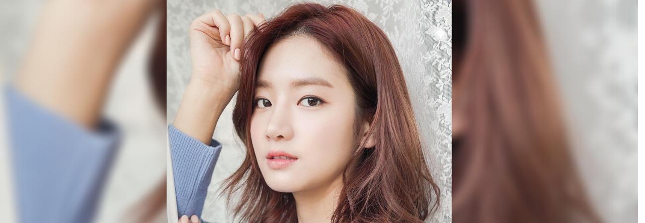 """Lee Seung Gi y Park Ju Hyun: la relación inesperada en el drama """"Mouse"""""""