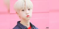 "Recomendado: webdrama ""Fling at Convenience Store"", Jaehyun de Golden Child da detalles"