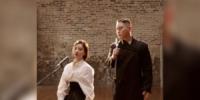 G.Soul colaboró con Ben en su canción 'Can't Love Be Fair'