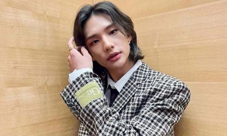 Presunta víctima de Hyunjin de Stray Kids responde a la defensa de su ex maestra