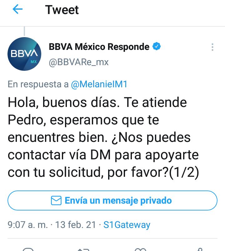 ARMY México se une para proyectar a Jhope de BTS en la torre BBVA