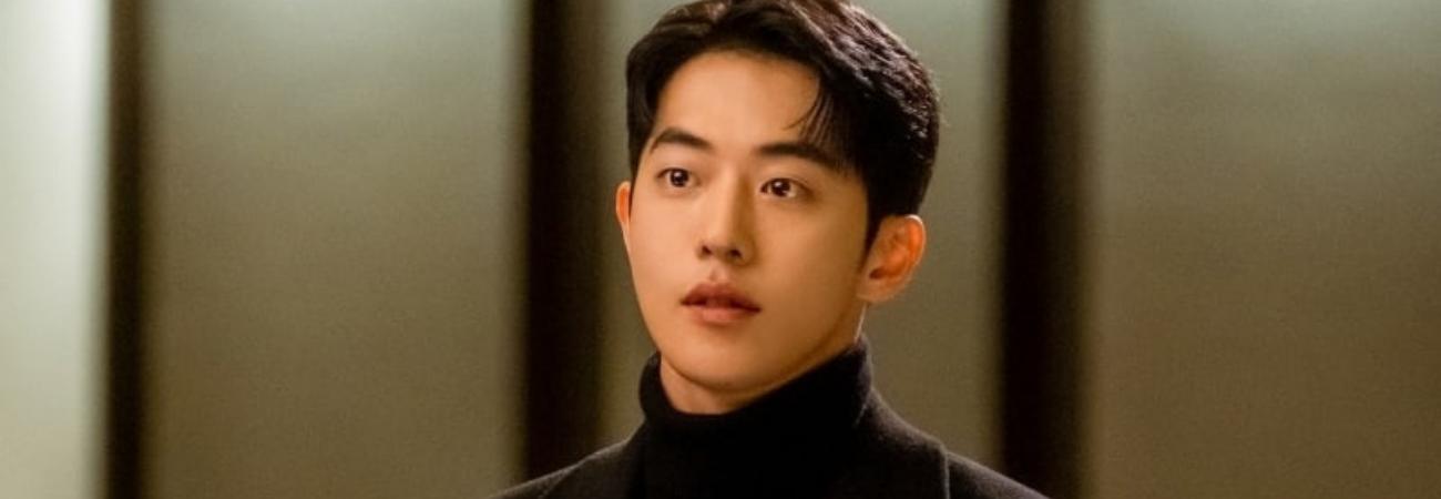 Dramas de Nam Joo Hyuk que você deveria assistir