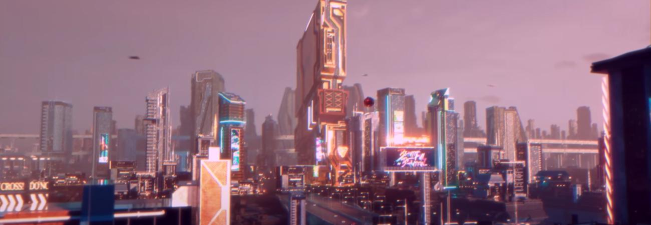¿ONF nos llevara la futuro con su teaser de ONF: MY NAME?