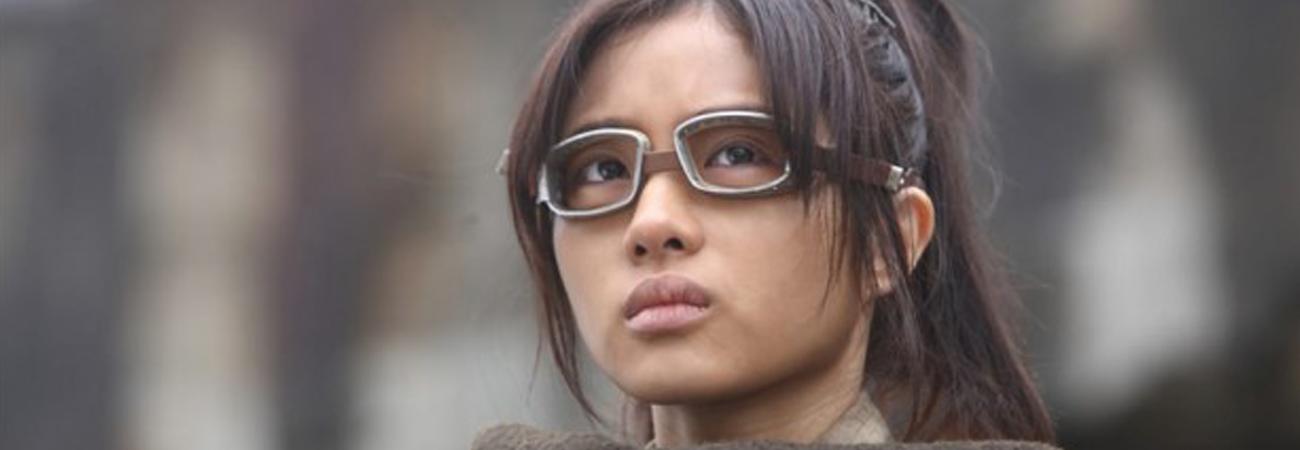 Critican a Satomi Ishihara de 'Attack on Titan' tras confirmar positivo a COVID