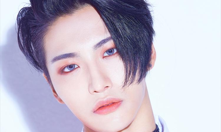 Ex-compañero de Seonghwa de ATEEZ menciona en como el era su popular en la escuela
