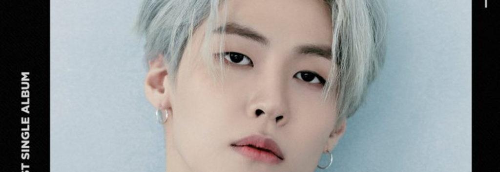 Horarios para LATAM y España para el debut en solitario de Seunghyub de N.Flying con MV Clicker