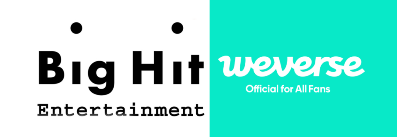 Big Hit Entertainment responde a la investigación tribunal de Weverse Shop