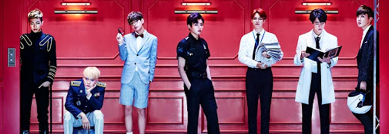 Los populares MV's de Kpop que fueron prohibidos en Corea