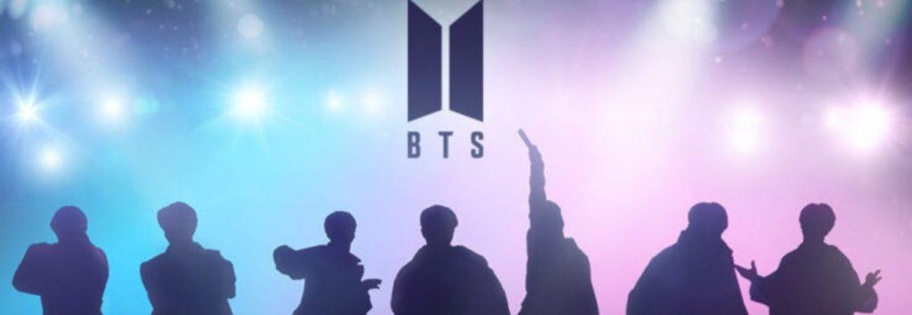 Sideshow se une con BTS para una colaboración de productos coleccionables