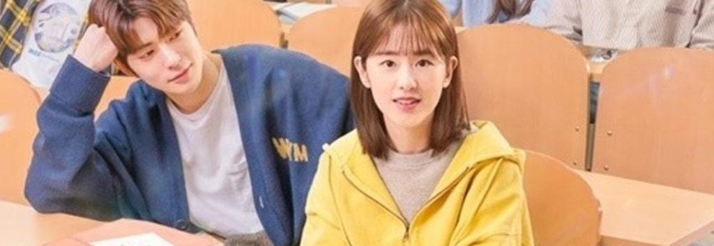 Dorama Dear.M pospone la premier por las acusaciones hacia Park Hye Soo