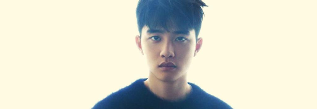"""D.O de EXO participará en la versión coreana de la película taiwanesa """"Secret"""""""