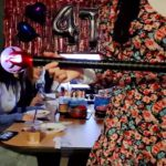 dreamcatcher-ligthstick4-kpoplat