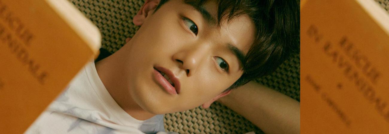 Kpop Playlist: Las mejores canciones para escuchar tras una ruptura