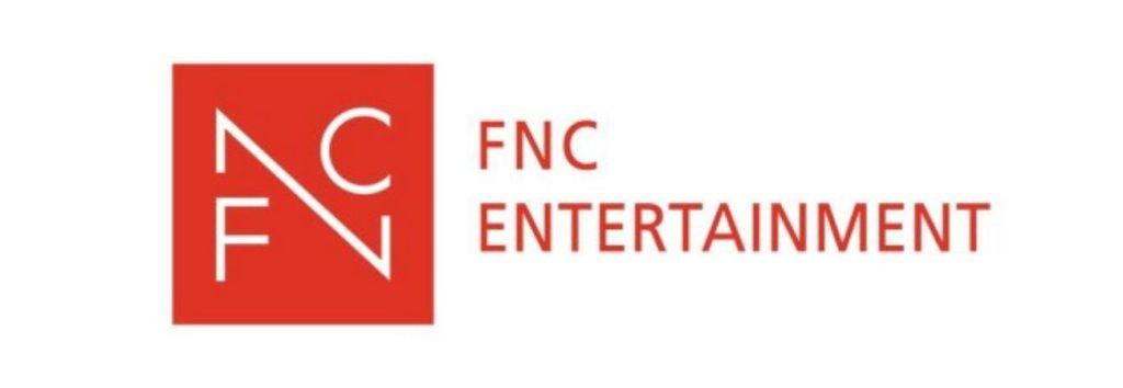 FNC Entertainment establece los sellos FNC B y FNC W