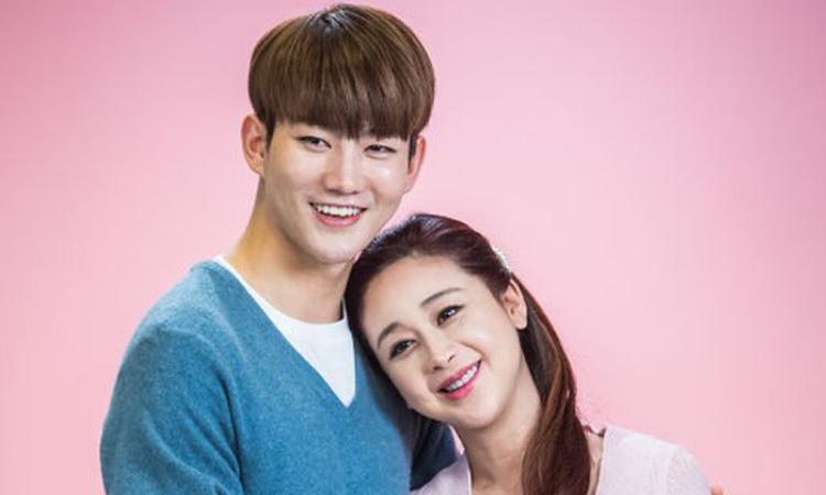 Ham So Won responde a los rumores sobre su divorcio con Jin Hua