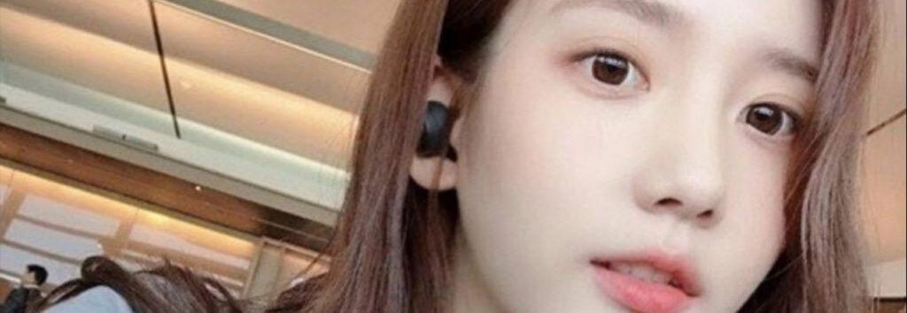 Han Seo Hee responde molesta a netizens sobre supuesta cirugía estética