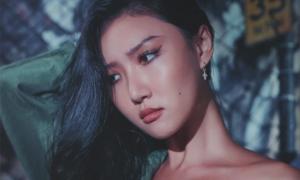 Trucos de idols del Kpop para lucir melenas abundantes