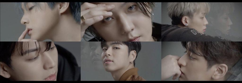 iKON nos soprende con su segundo MV teaser de WhyWhyWhy