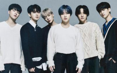 iKON expresa sus sentimientos sobre su regreso con 'Why Why Why' y otras actividades