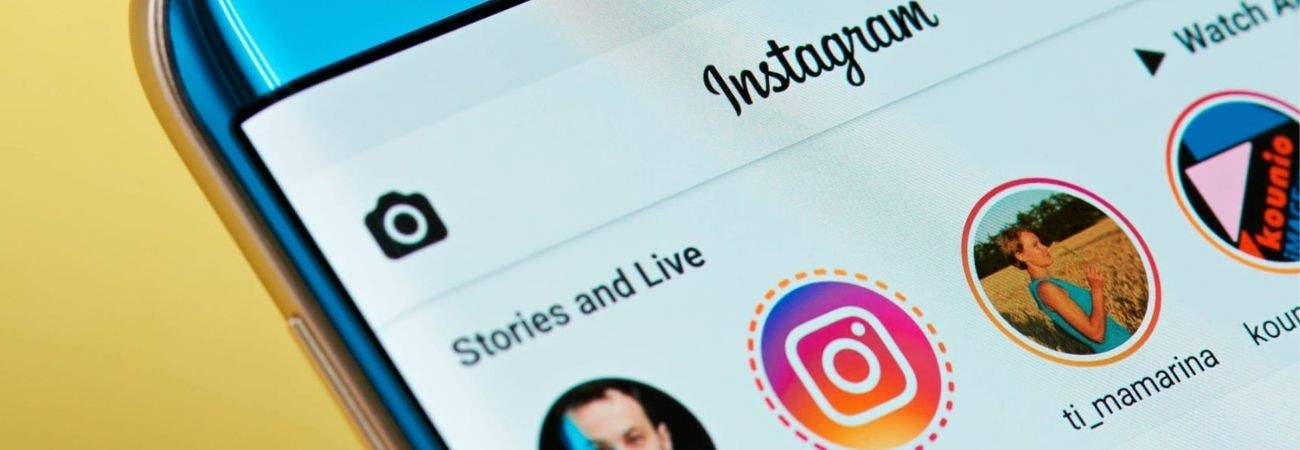 ¿Sabías que algunas agencias de entretenimiento en Corea tienen cuentas de Instagram secretas? ¡Entérate!