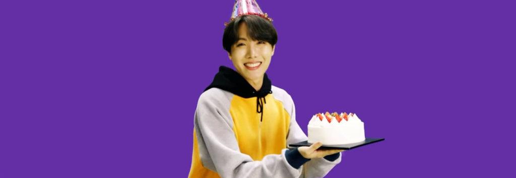 Outro: EGO de J-Hope de BTS cumple 1 año ¡ARMY está de fiesta!