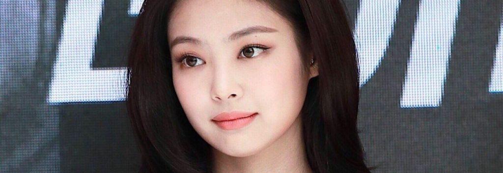 Jennie de BLACKPINK es la nueva modelo de la publicidad de 'Chum Churum'