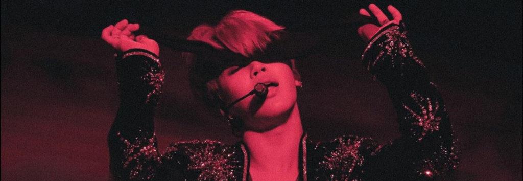 Producer Docskim saca una nueva versión de Lie de Jimin de BTS y se la dedica a su madre