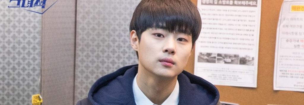 La agencia de Jo Byeong Gyu continua negando las acusaciones sobre realizar acoso escolar