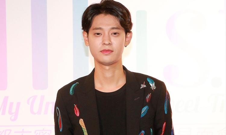 Jung Joon Young llega como testigo al juicio militar de Seungri
