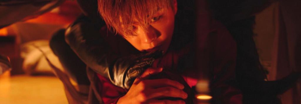 """Kang Daniel lanza un abrumador teaser del video musical de """"Paranoia"""""""