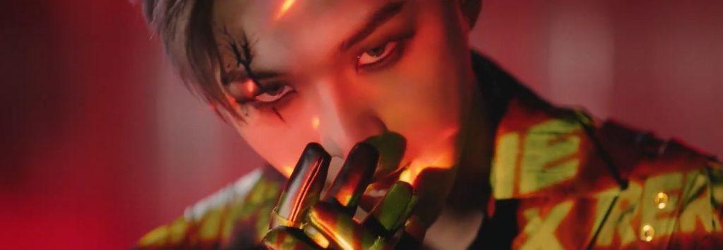 """Kang Daniel supera los 20 millones de visitas en YouTube con el MV de """"Paranoia"""""""