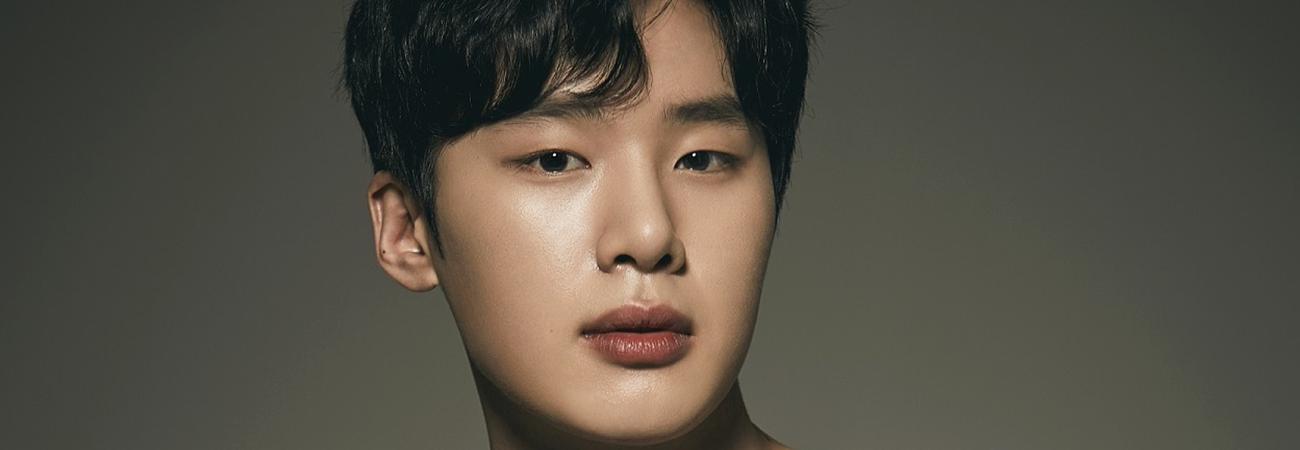 Actor de 'Extracurricular', Kim Dong Hee es acusado de violencia escolar