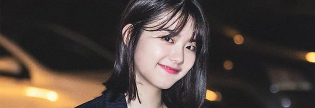 Agencia de Kim So Hye responde a los comentarios sobre realizar bullying escolar