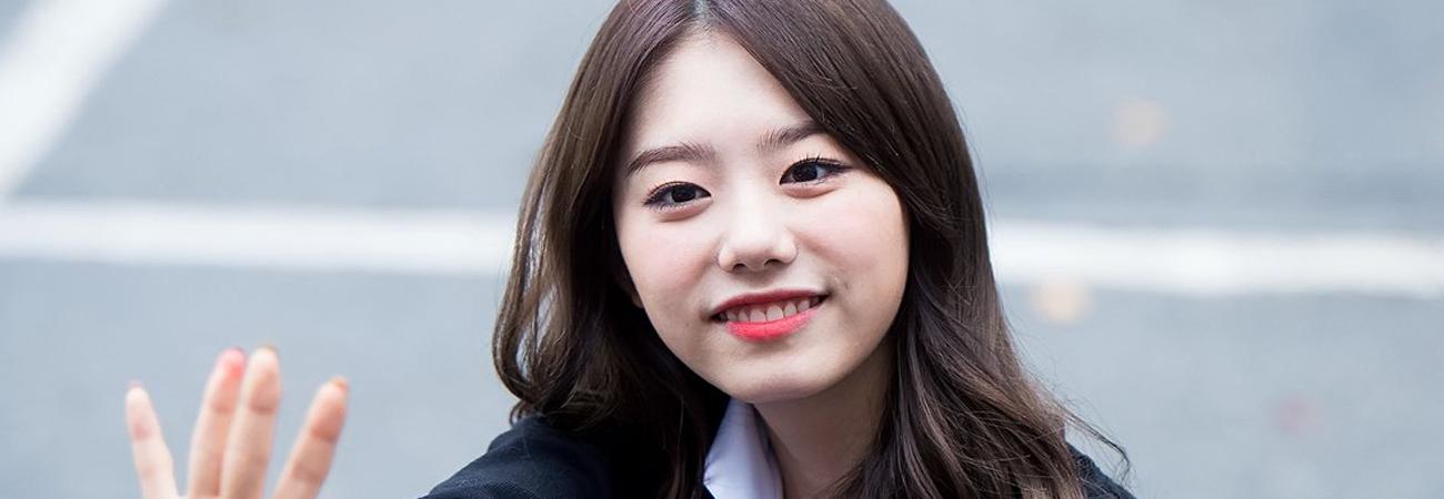 Kim So Hye es acusada de bullyung... otra vez