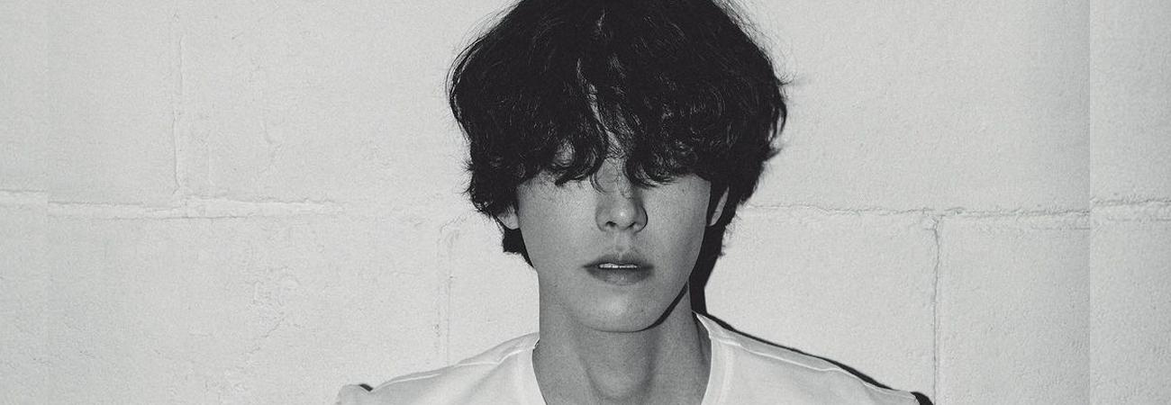 Las voces más sexys de los actores de doramas coreanos