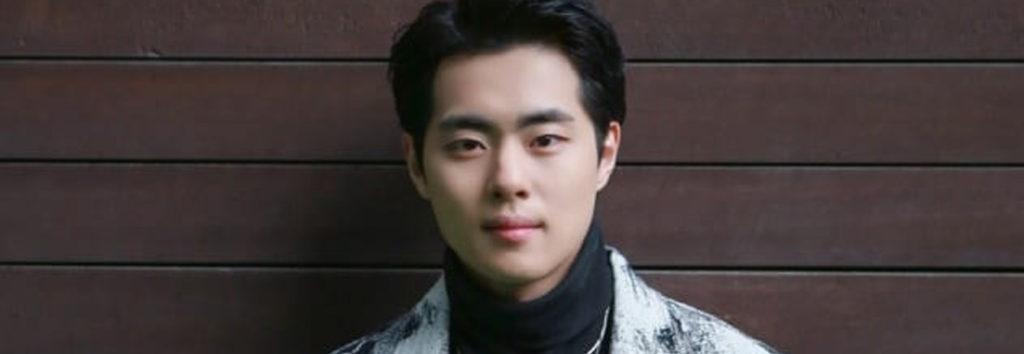 Otro netizen habla sobre ser víctima de acoso escolar de Jo Byung Kyu