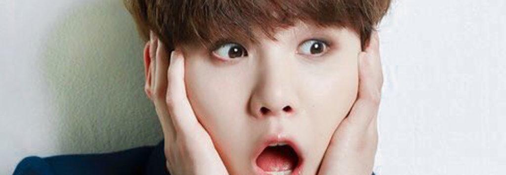 Suga de BTS queda impactado sobre cuanto ejercicio hace Jungkook