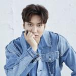 Lee Min Ho entre el canto y la actuación, ¿Cuál es su favorito?