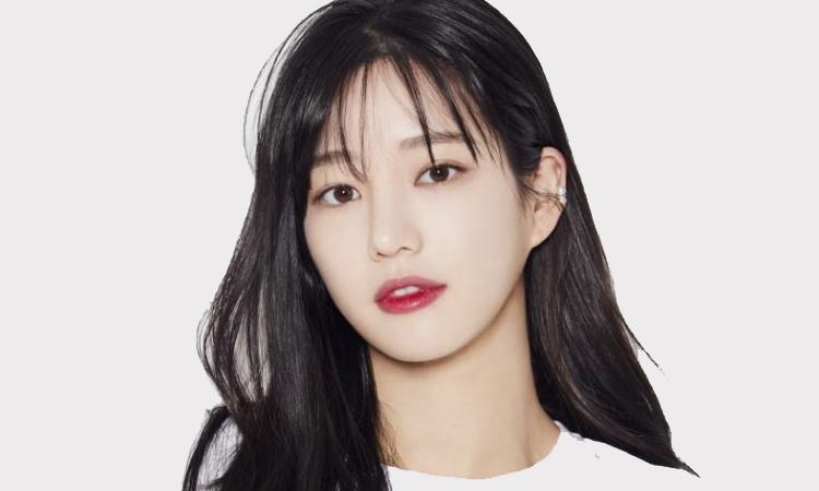 ULTIMO MOMENTO: Lee Yoo Bi se lesiona mientras graba el dorama Joseon Exorcist