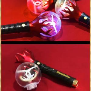 lightstick-dreamcatcher-kpoplat3